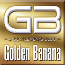 THE GOLDEN BANANA